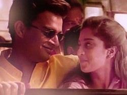 18 Years Alaipayuthey Special Article