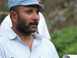 To Let Director Chezhiyan Shares Balumahendra Memories