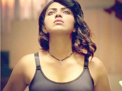 Amala Paul Feels Disappointed
