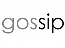 Gossip On Advice Actor