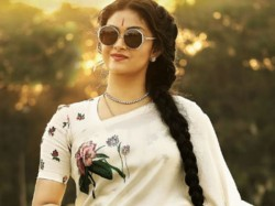 Keerthy Suresh Doesn T Want Act Biopic Anymore