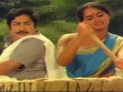 The Song Listened All Over Tamilnadu