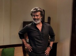 Kaala Review Foreign Fans Celebrates The Ultimate Release Super Star Film