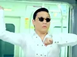 Gangnam Style Song 7th Year
