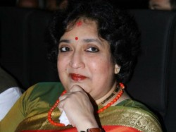 Latha Rajinikanth Is Noway Related Us Says Mediaone