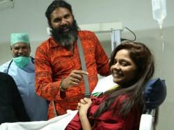 Director Ponmudi Interview On Actress Aishwarya Dutta