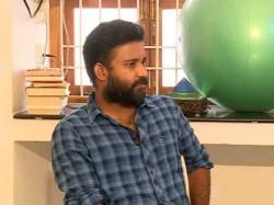 Rootu Thala Now Nattuke Thala Says Attakathi Dinesh