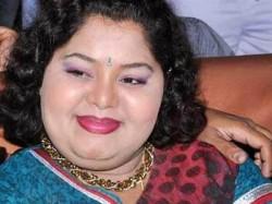 Vote Tamil Girls Tweets Harathi