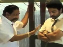 Tamil Movies Original Title