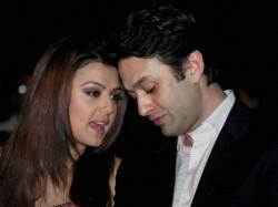 Molestation Case Preity Zinta Not Ready Give Up