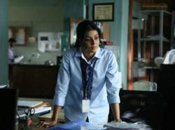 Chandini Talks About Bedroom Scene Vanjagar Ulagam