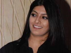 Varalakshmi Movie Titled As Rajaparvai