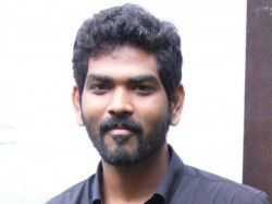Vignesh Shivan Birthday