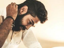Actor Vivek Rajgopal Shares His Experience Eccharikkai Idhuu Manithargal Nadamaadum Idam