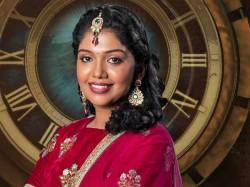 Rithvika Guesses Her Win Bigg Boss 2 Tamil