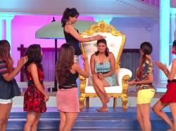 Soppana Sundari Sun Life Promo Looks Promising