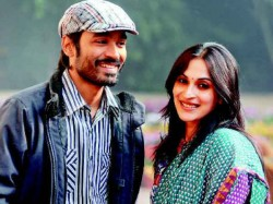 Dhanush Aishwarya Celebrates 14th Wedding Anniversary