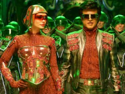 2 0 Overtakes Baahubali 2 Chennai Box Office