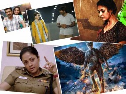 Full List Tamil Movies Released 2018
