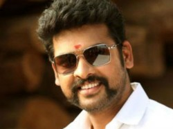 Vemal Is Acting As Broker