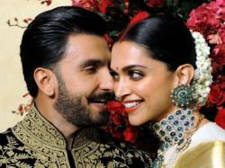 Deepika Bans Ranveer From Doing Three Things