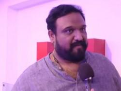 Viswasam Is My Imagination Says Director Siva