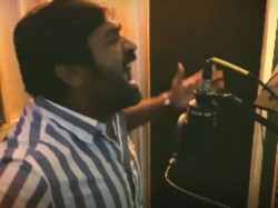 Second Single Track Yei Kadavule From Ispade Rajavum Idhaya Raniyum
