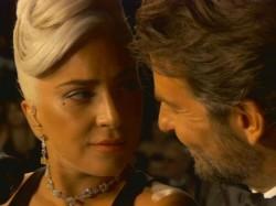 Oscars 2019 Crowd Goes Gaga Over Lady Gaga Cooper