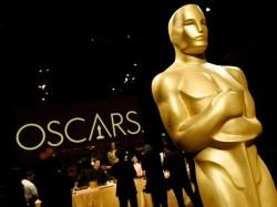 Here Is The Winners List Oscars 2019