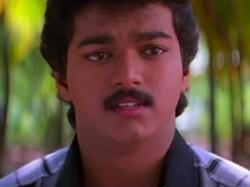 23 Years Poove Unakkaga Vijay Fans Celebrating
