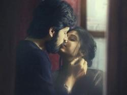 Ispade Rajavum Idhaya Raniyum Review Its Love Love Only