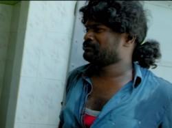 Kabilavasthu Review Movie The Homeless