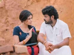 Kalavani 2 Producer Singaravelan Counters Director Sargunam And Actor Vimal