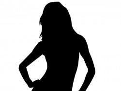 Producers Directors Unhappy With An Actress