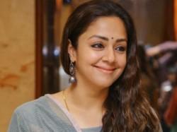 Films Like Raatchasi Should Come More Says Jyothika