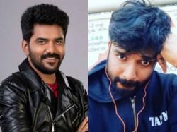 Bigg Boss 3 Tamil Actor Slams Kavin