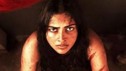 Amala Paul Helped Producer K Rajan To Solve Aadai Movie Release Issue