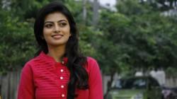 Kayal Anandhi To Enter Bigg Boss 3 House