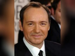 Sexual Assault Proceedings Against Kevin Spacey Dropped