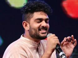 Music Directors Association Bans Sid Sriram