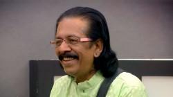 Bigg Boss 3 Viewers Wonder About Mohan Vaidhya