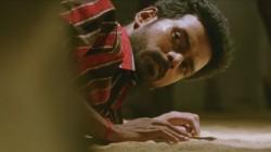 Vennila Kabadi Kuzhu 2 Review Fails To Meet The Impact Of Its First Part