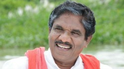 Bharathiraja Who Portrayed The Lives Of The Villagers