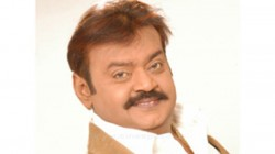 We Want To See Vijayakanth Leg Fight Scene