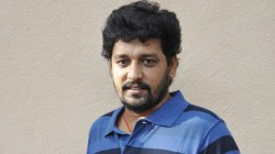 Exclusive Participating In Biggboss Is A Good Experience For Cheran Actor Vidharth