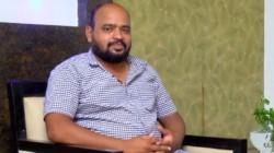 Super Duper Movie Director Arun Karthik Exclusive Interview