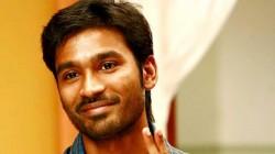Dhanush Next Movie After Asuran Facing Title Problem