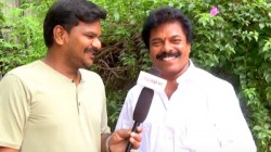 Jaguar Thangam Exclusive Interview For Filmibeat Tamil