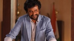 Rajinikanth Gives More Chance To Yound Directors