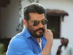 Ajith Fans Takes Self Oath To Avoid Keeping Banners